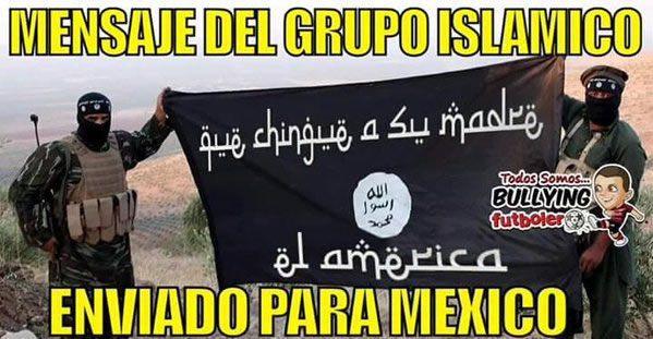 Marcianadas_230_0605161224 (56)