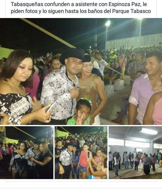 Marcianadas_230_0605161224 (62)
