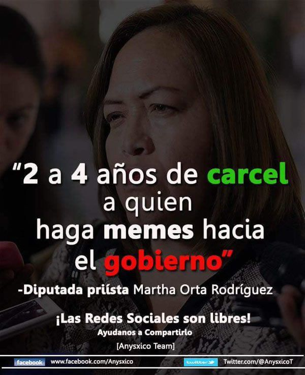 Marcianadas_230_0605161224 (64)