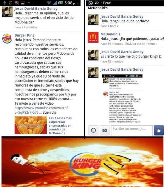 Marcianadas_230_0605161224 (69)