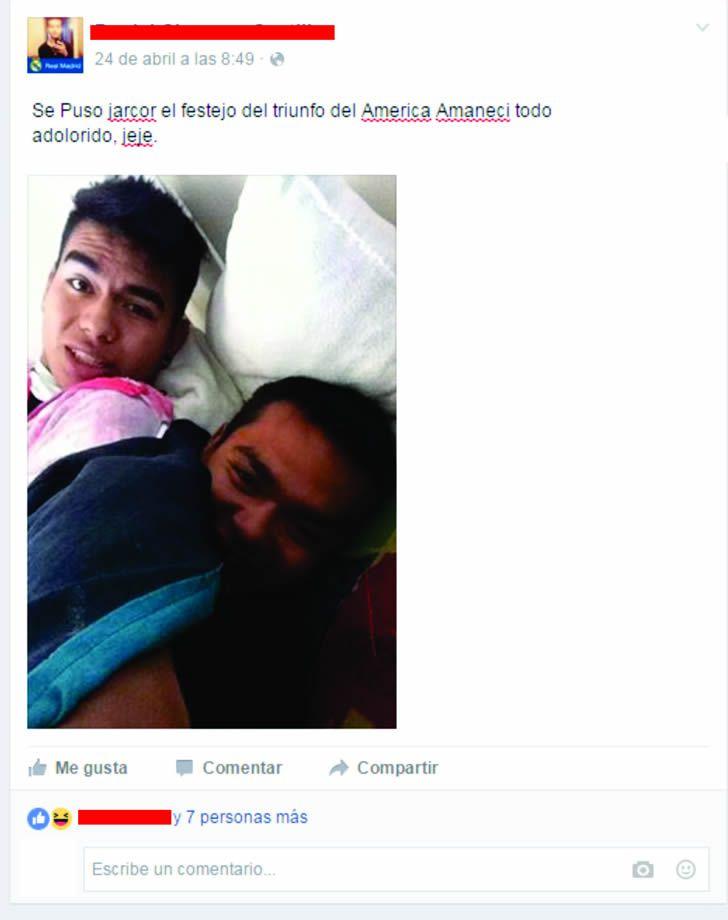 Marcianadas_230_0605161224 (9)