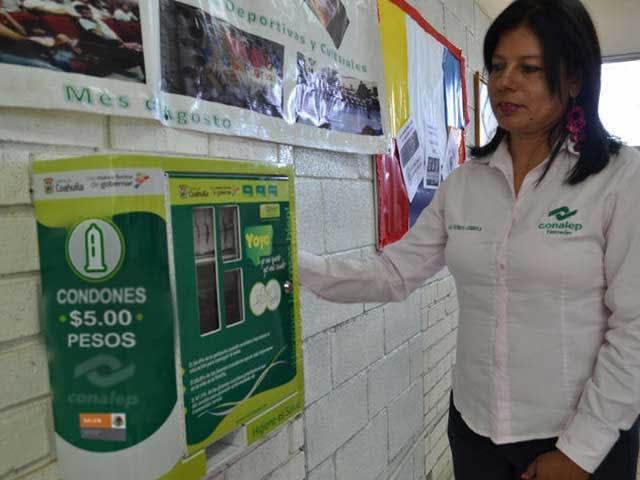 Marcianadas_230_0605161224 (96)