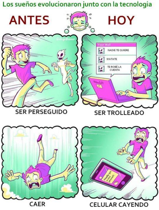 Marcianadas_230_0605161237cont (2)