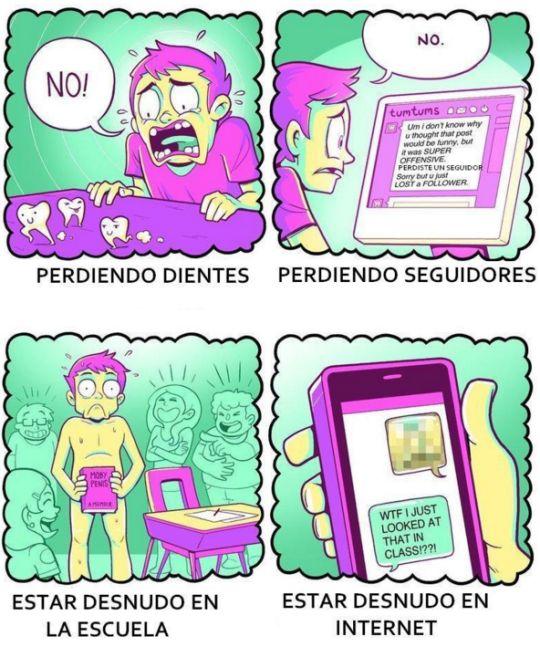 Marcianadas_230_0605161237cont (3)