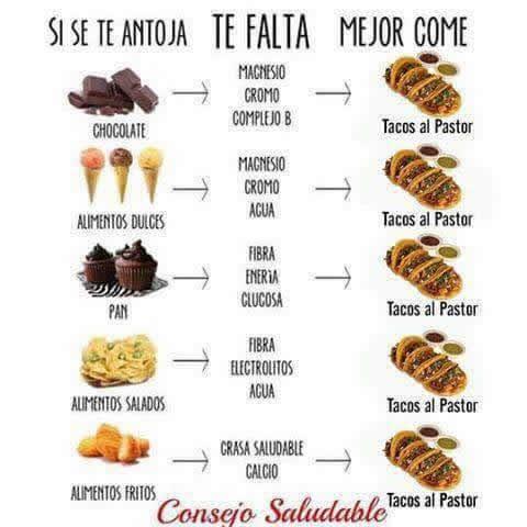 Marcianadas_231_1305161024 (2)