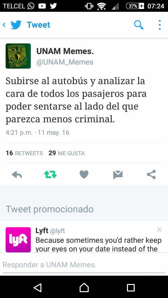 Marcianadas_231_1305161024 (24)