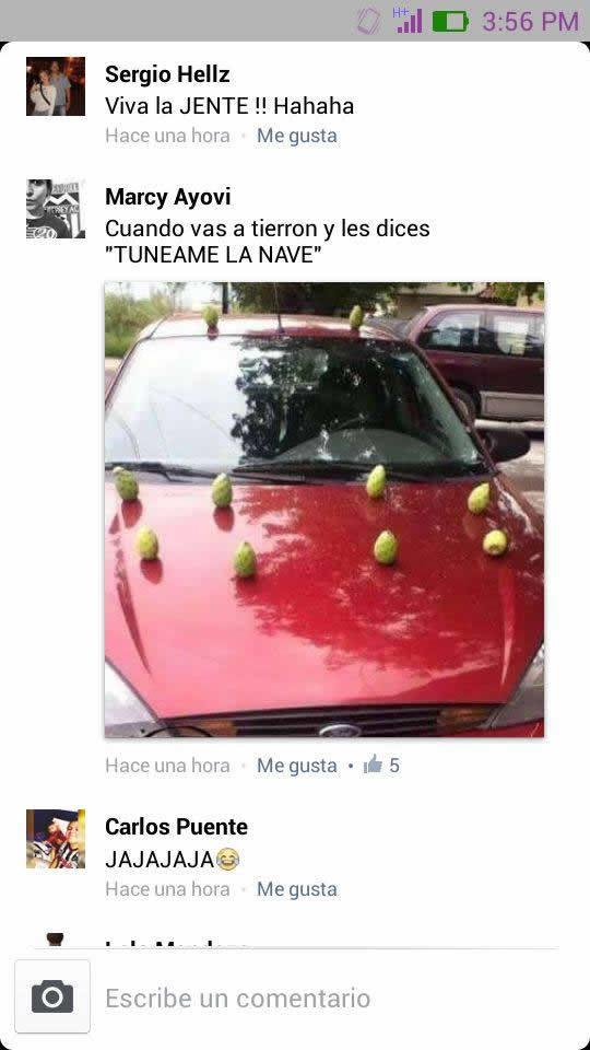 Marcianadas_231_1305161024 (26)