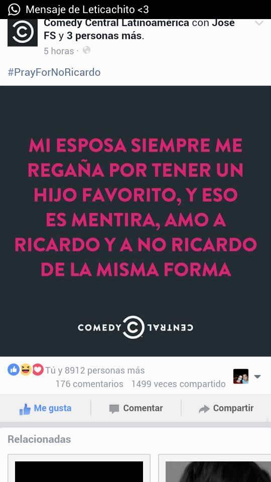 Marcianadas_231_1305161024 (27)