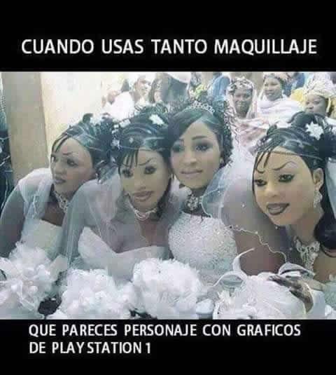 Marcianadas_231_1305161024 (34)