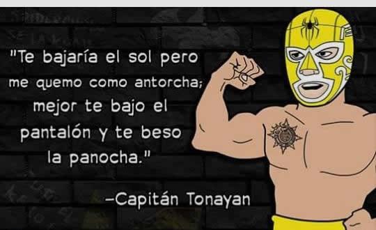 Marcianadas_231_1305161024 (38)
