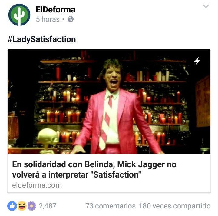 Marcianadas_231_1305161024 (62)