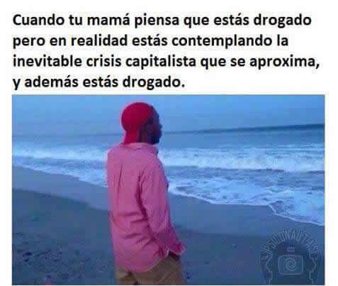 Marcianadas_231_1305161024 (64)