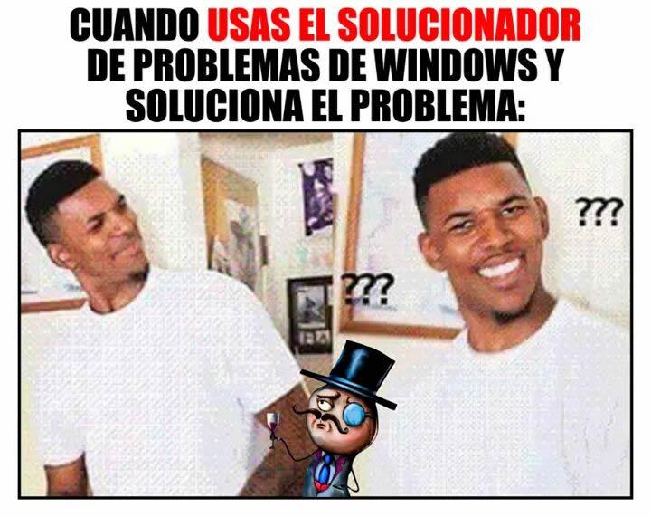 Marcianadas_231_1305161024 (66)
