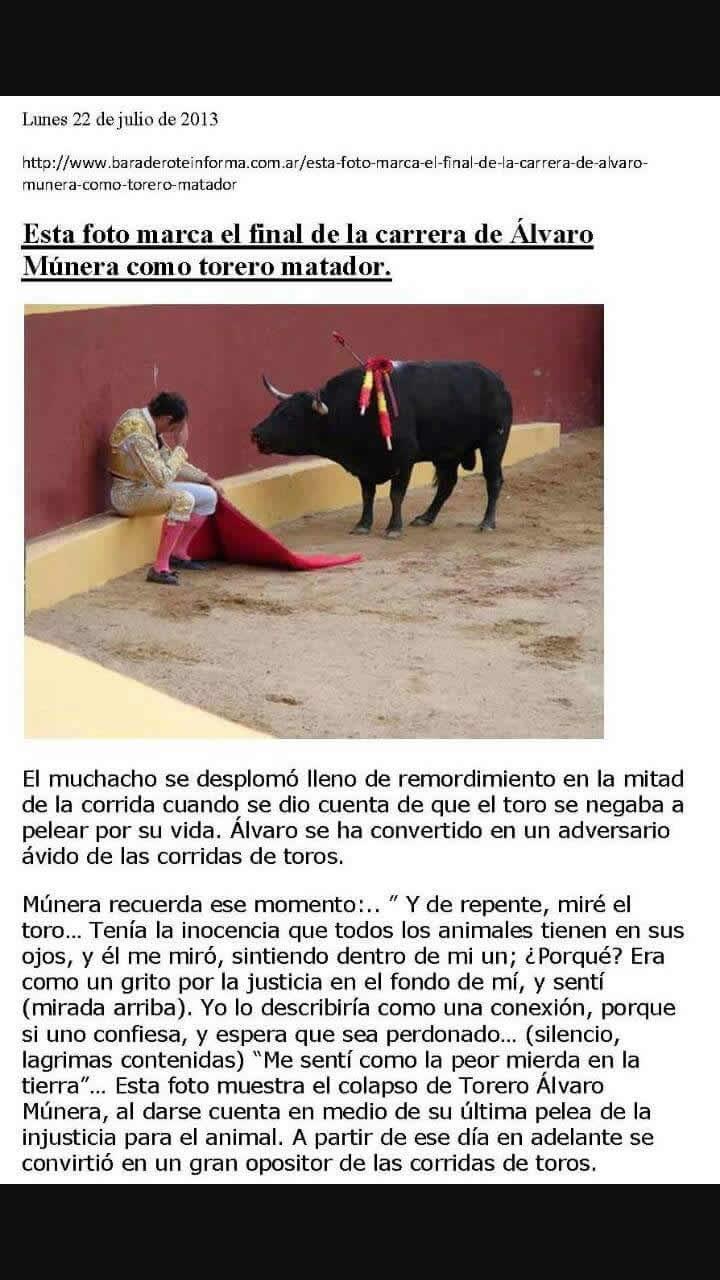 Marcianadas_231_1305161024 (67)