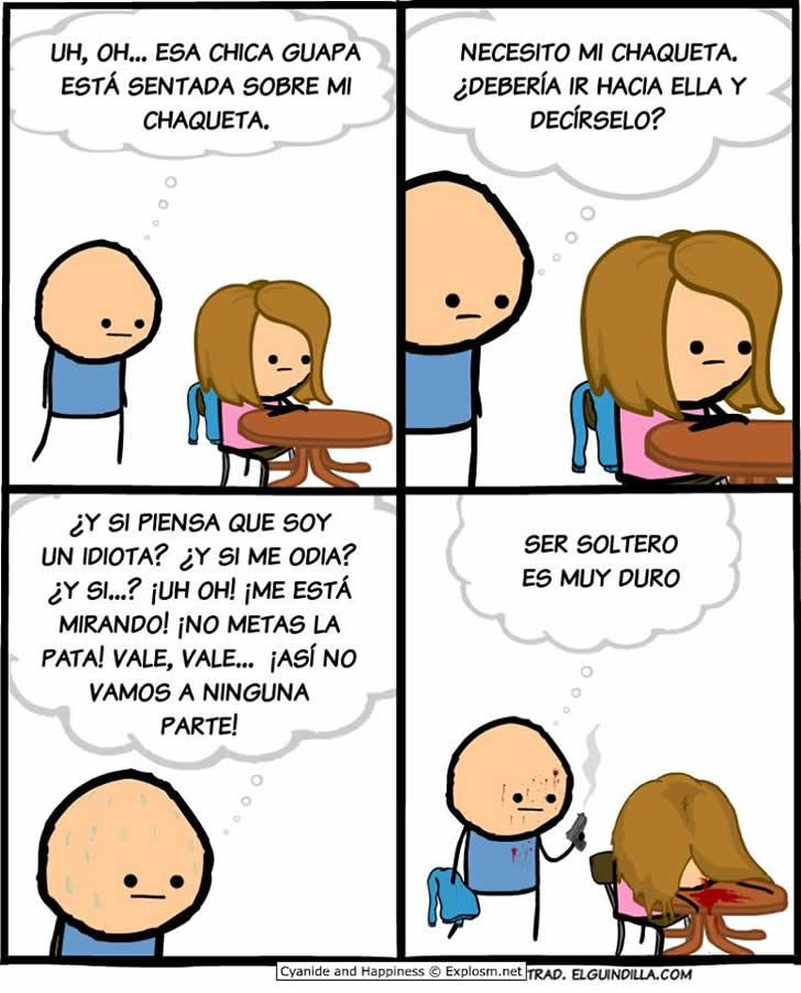 Marcianadas_231_1305161256 (135)