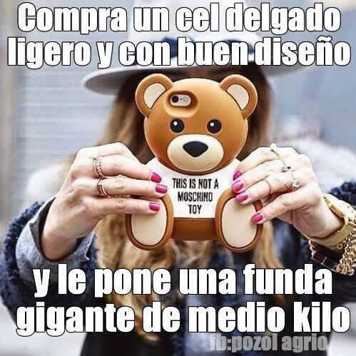 Marcianadas_231_1305161256 (138)