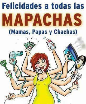 Marcianadas_231_1305161256 (141)