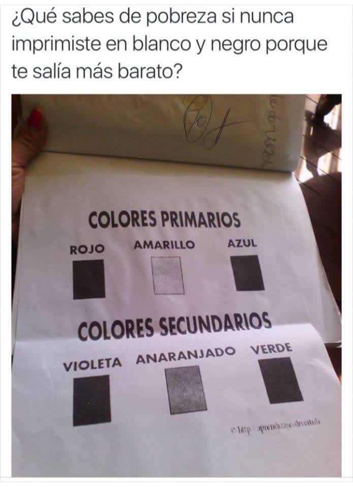 Marcianadas_231_1305161256 (151)