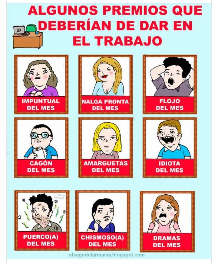 Marcianadas_231_1305161256 (153)