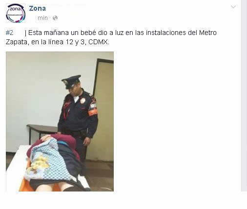 Marcianadas_231_1305161256 (158)