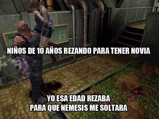 Marcianadas_231_1305161256 (16)