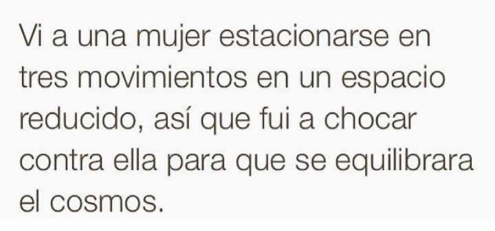 Marcianadas_231_1305161256 (160)