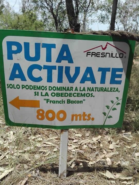 Marcianadas_231_1305161256 (162)