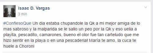 Marcianadas_231_1305161256 (165)
