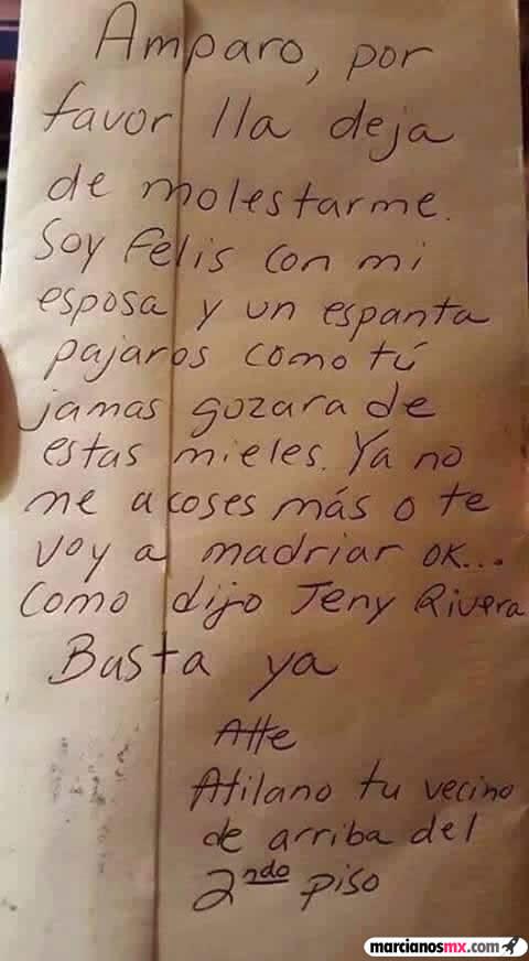 Marcianadas_231_1305161256 (166)