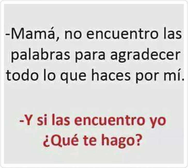 Marcianadas_231_1305161256 (185)