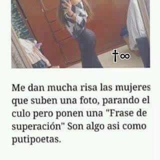 Marcianadas_231_1305161256 (193)