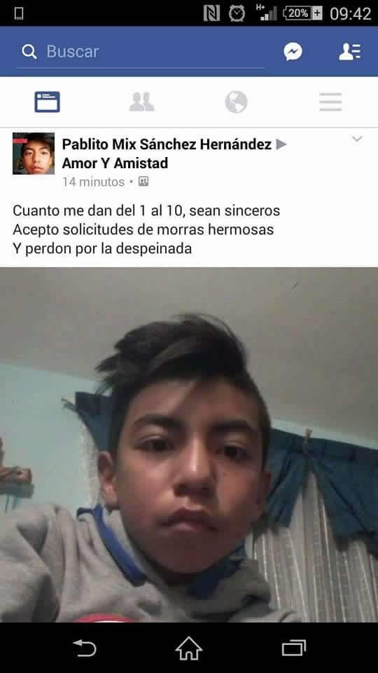 Marcianadas_231_1305161256 (194)