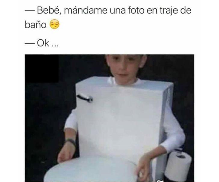 Marcianadas_231_1305161256 (208)