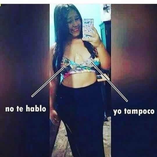 Marcianadas_231_1305161256 (209)