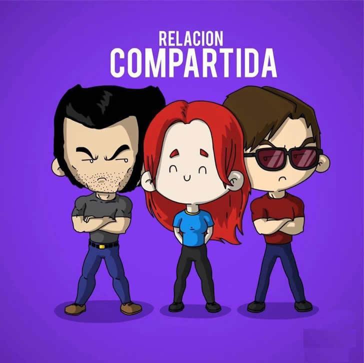 Marcianadas_231_1305161256 (214)