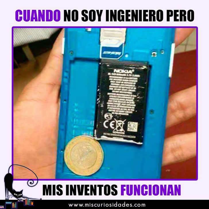 Marcianadas_231_1305161256 (215)