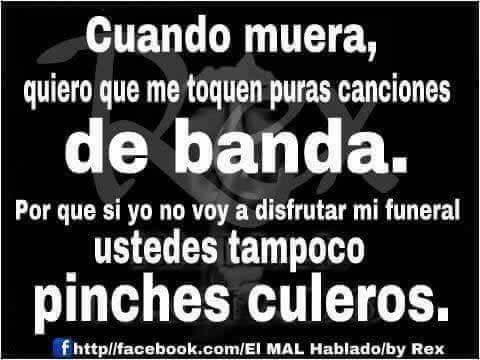 Marcianadas_231_1305161256 (221)