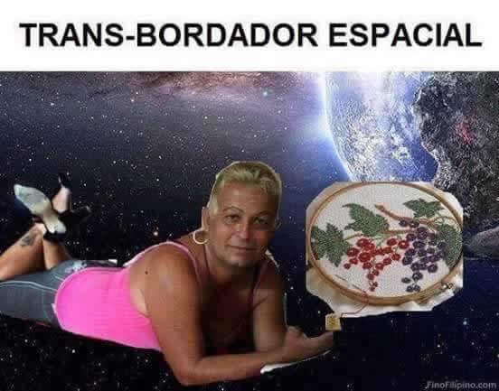 Marcianadas_231_1305161256 (226)