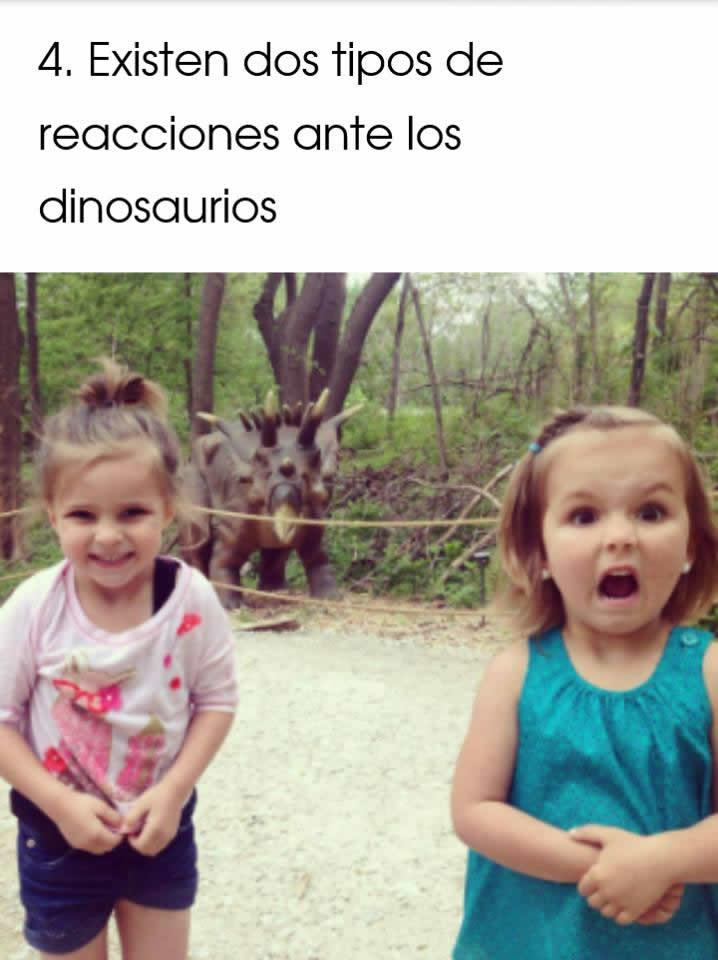 Marcianadas_231_1305161256 (231)