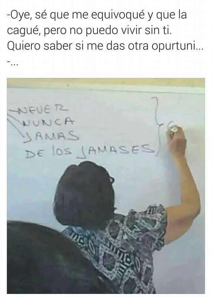 Marcianadas_231_1305161256 (243)