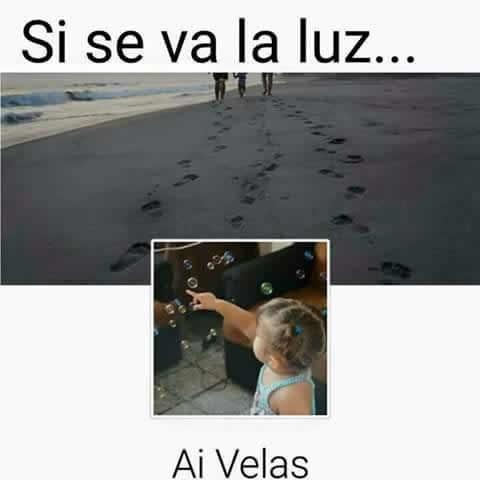 Marcianadas_231_1305161256 (251)