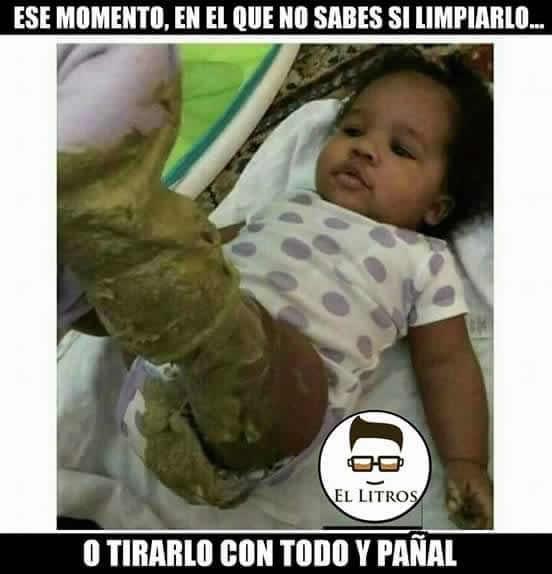 Marcianadas_231_1305161256 (252)