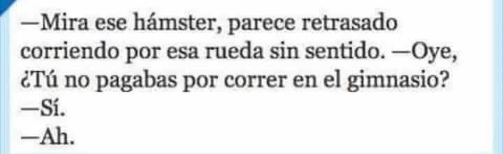 Marcianadas_231_1305161256 (253)