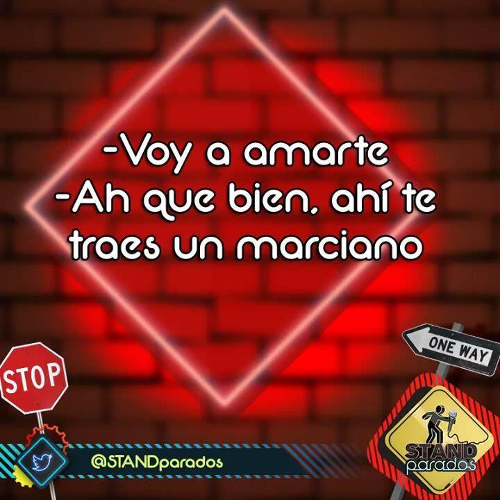 Marcianadas_231_1305161256 (260)