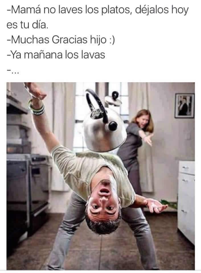 Marcianadas_231_1305161256 (263)