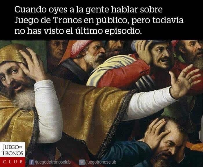Marcianadas_231_1305161256 (268)