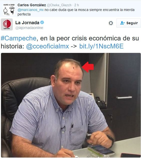 Marcianadas_231_1305161256 (33)