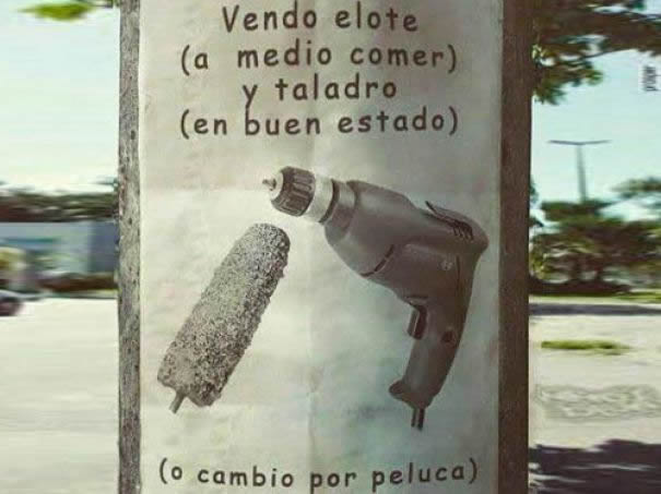 Marcianadas_231_1305161256 (36)