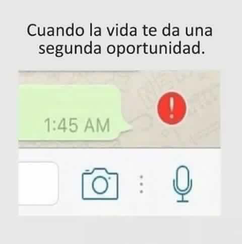Marcianadas_231_1305161256 (4)