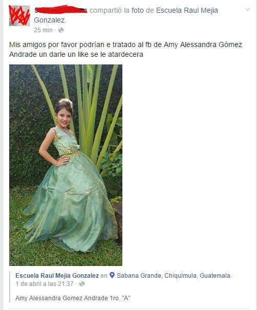 Marcianadas_231_1305161256 (42)